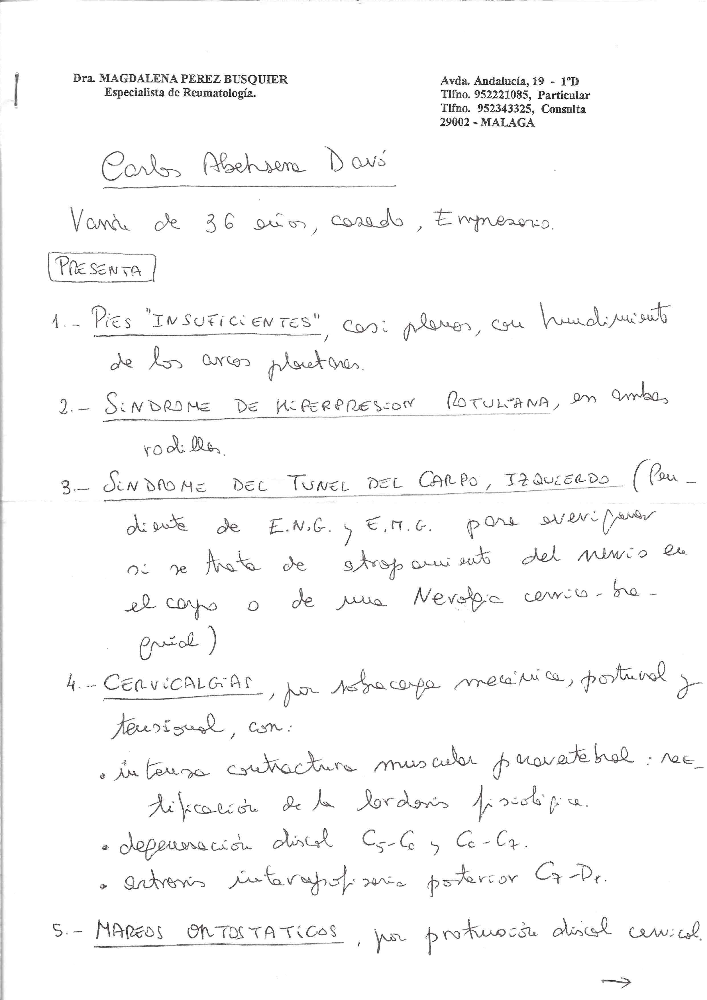 2 - 24 Julio 2009 - Reumatologia_Page_1
