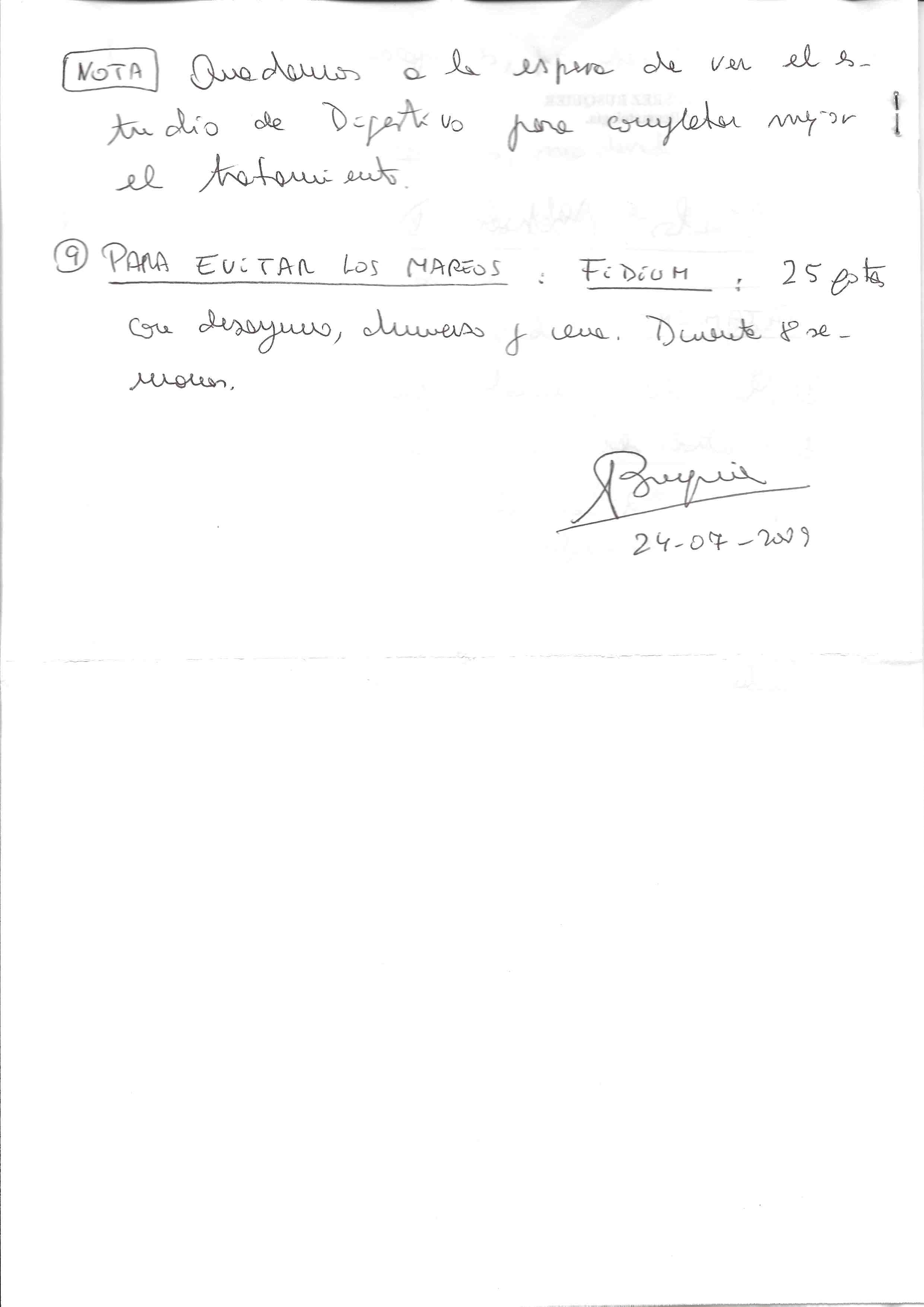 2 - 24 Julio 2009 - Reumatologia_Page_4