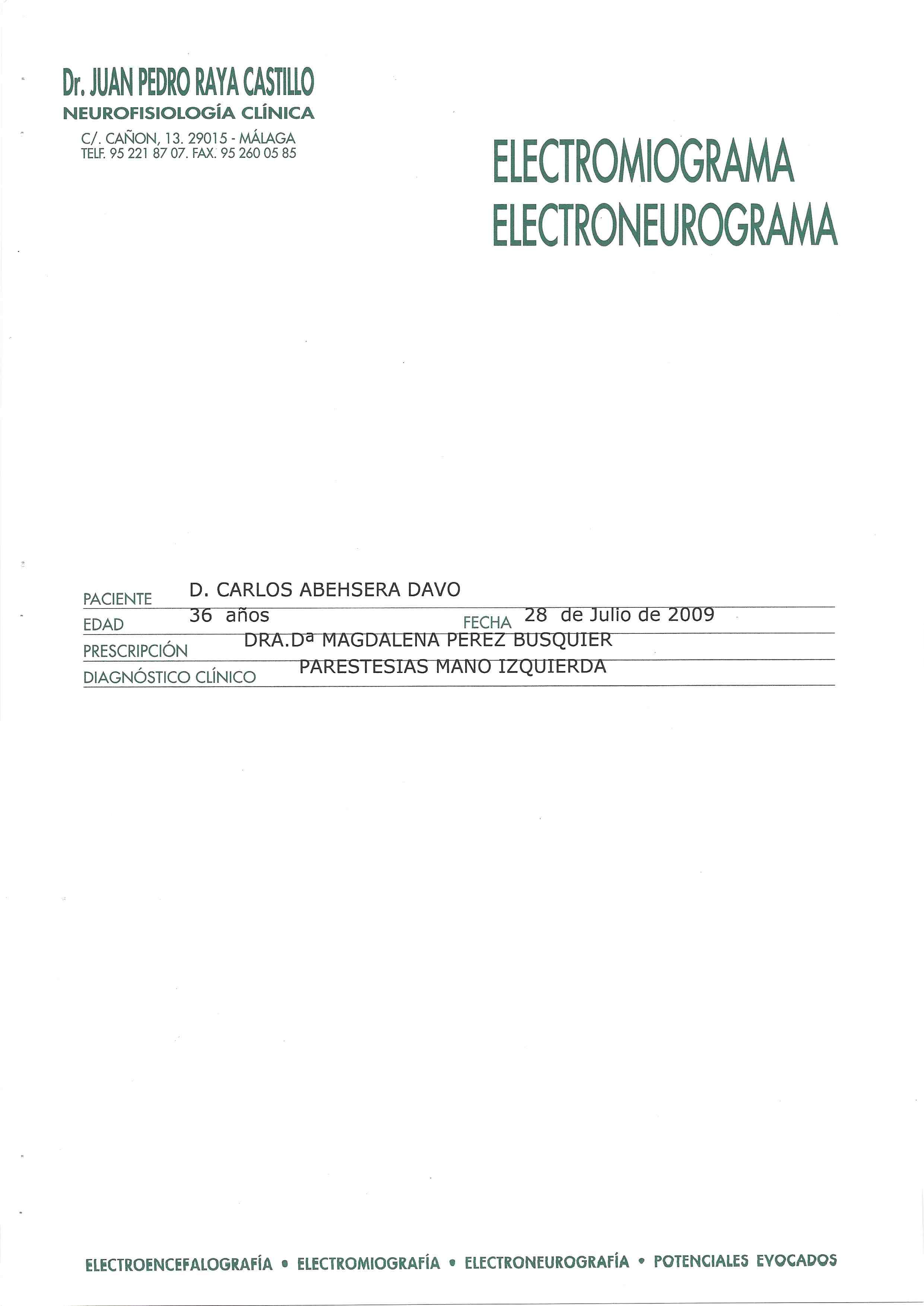 3 - 28 Julio 2009 - Electroneurograma_Page_1