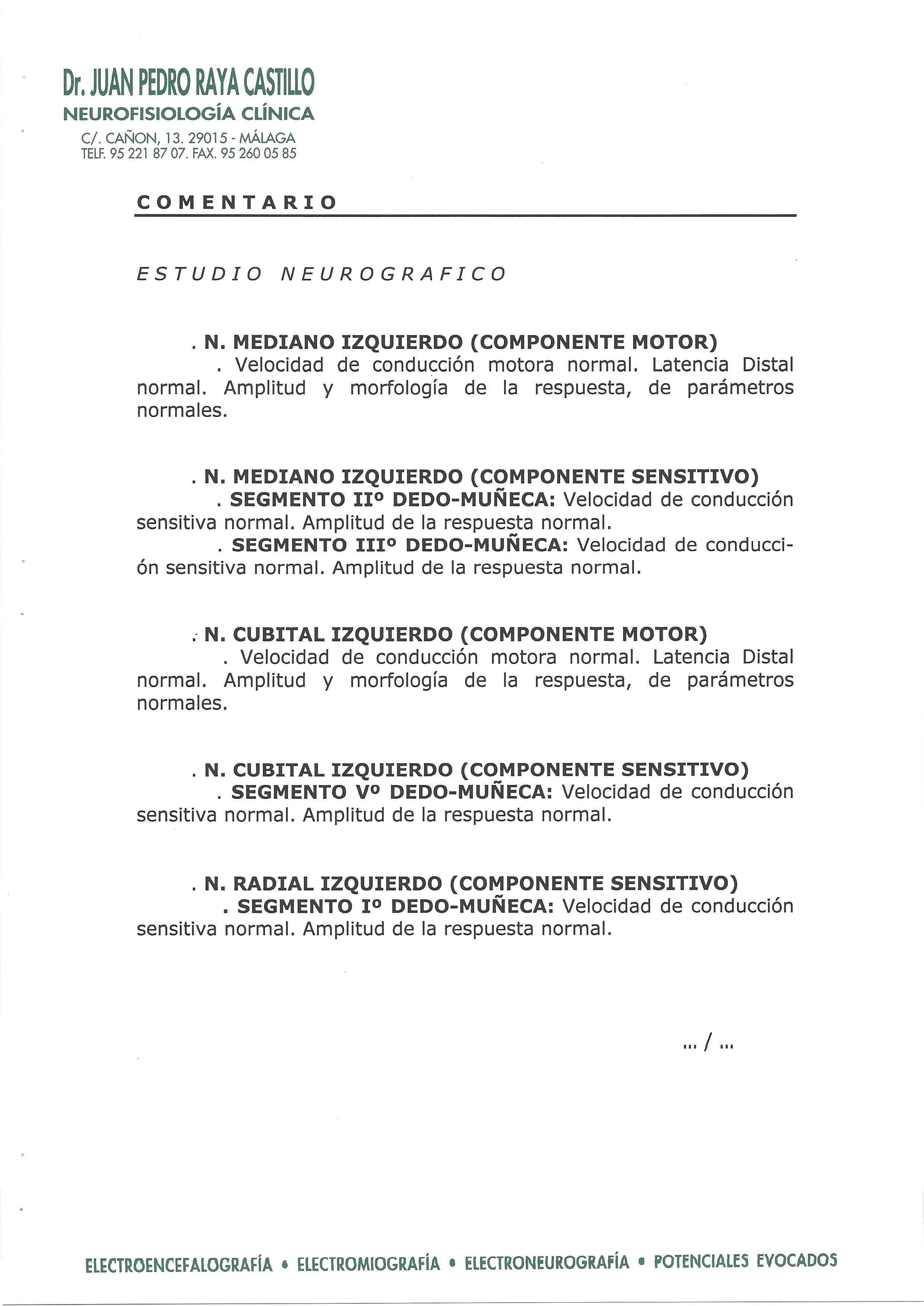 3 - 28 Julio 2009 - Electroneurograma_Page_2