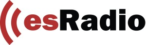 Logotipo esRadio