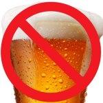 Adelgazar sin tomar cerveza