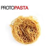 Noodles Ciaocarb