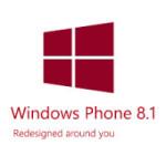 Adelgazar sin Milagros en la tienda Windows Phone 8.1