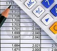 Análisis y precio de los productos CiaoCarb