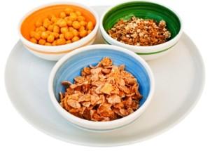 9 errores a evitar para adelgazar adelgazar sin milagros - Adelgazar comiendo mucho ...