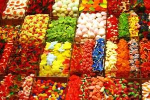 44 sabores que adelgazan