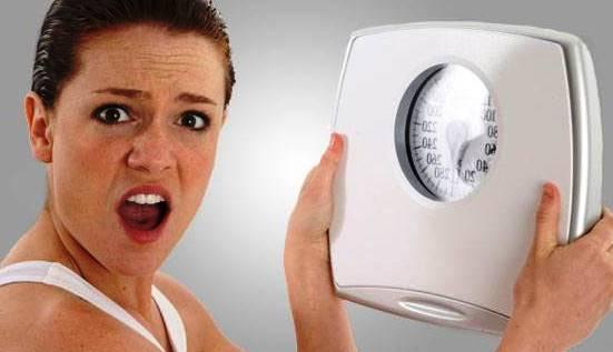 Dieta proteica sin hidratos de carbonoxide