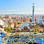 Mentiras de la nutrición en Barcelona