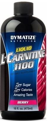 L-Carnitina para adelgazar