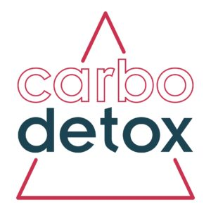 Logo Carbodetox HD
