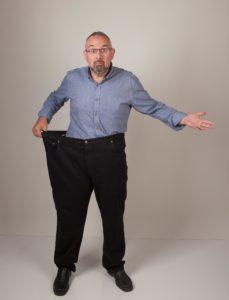 Angel Rueda Pozo, Que no te cuenten calorías