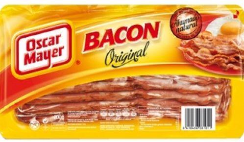 Bacon Oscar Mayer